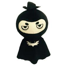 K-Drama DOKEBI Goblin Plush Toy : 25cm Blackhug Doll The Lonely and Great God