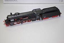 Märklin 37115 mfx Digital Dampflok Baureihe 18.1 DB Sound Spur H0 OVP