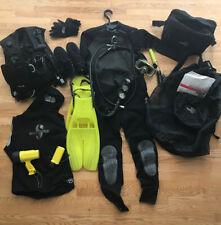 Dive/Scuba Gear