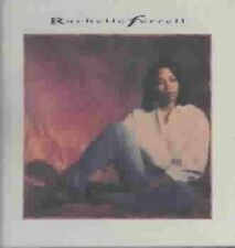 Rachelle Ferrell European IMPORT Audio CD