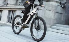 XIAOMI HIMO C26 Electric Bike 26inch wheel E-Bike - UK seller ARRIVE END JUNE