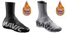 Cycling Bike Shoe Cover Bicycle Riding Racing Tri MTB Booties New