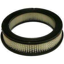 Air Filter CA154 Fram