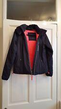 Abercrombie Padded Jacket Size M