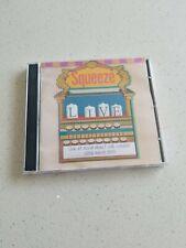 Squeeze Live Royal Albert Hall 2 Discs