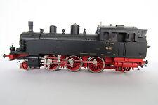 Märklin HO/AC 2865 Dampf Lok BtrNr 75 057 DRG (CO/370-59S10)