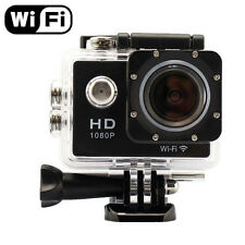 SJ7000 WIFI 1080P Hd Sports DV Action Camera Waterproof Camcorder For GoPro
