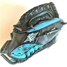 "EASTON 12"" BASEBALL SOFTBALL GLOVE MITT FAST PITCH RIGHT HAND THROW FPT 12"