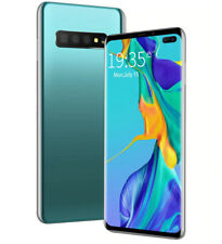 Gaming handle Galaxy S10+ Smartphone Full Screen 8-core 128/256 GB Android 9.0