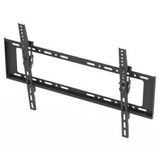 """Replacement Universal Bracket TV Stand LCD TV Wall Mount Stand New 32-70"""" TVs"""