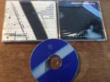 ...and Oceans -  Morphogenesis   [CD Album]   2001