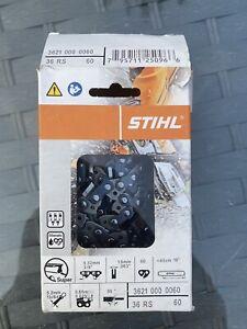 Stihl Chainsaw Chain