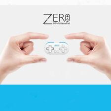 8Bitdo Zero Mini Wireless Bluetooth Game Controller Gamepad for Android Mac