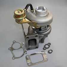 TB2568 Turbo for 95-98 Isuzu NPR GMC Truck with 4BD2-TC Engine 3.9L 8-97105618-0