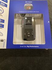 Cobra SPX 7800BT Smartphone-compatible radar detector @NEW@