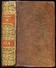Théatre - OEUVRES CHOISIES DE DESTOUCHES, 1811