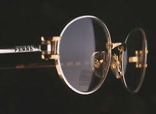 GIANFRANCO FERRE VINTAGE SONNEN - BRILLE Titan LUNETTES SUN - GLASSES GFF NEU