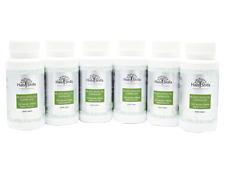 Black Seed Capsules (120 liquid capsules) bulk purchase