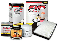 Engine Oil Filter FVP R1361