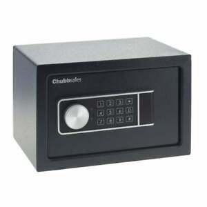 Chubb Air Home Electronic Digital Safe 10E - 9L