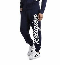 TRUE RELIGION MENS JOGGERS