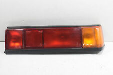 Honda Civic Hatchback II 2 Rear Light Taillight Left 043-7319r Rücklicht Links