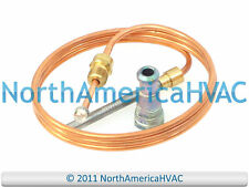carrier thermocouple. oem carrier bryant payne gas furnace water heater 36\ thermocouple t