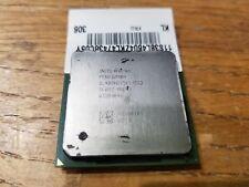 #CPU183 - Intel Pentium 4 SL6RZ 2.4 GHz 533 MHz Socket 478 CPU Processor IBM FRU