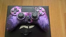 scuf controller ps4 impact