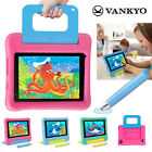 Vankyo S7 Kids Tablet PC GPS WiFi 7 Inch Android 9.0 Quad Core 32GB Dual Camera