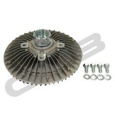 For Dakota V6 3.9 V8 5.2 Heavy Duty Reverse Thermal Engine Cooling Fan Clutch