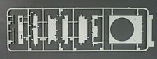 DRAGON 1/35 Scale Pz.Kpfw.III (5cm) Ausf.H Parts Tree U from Kit No. 6642