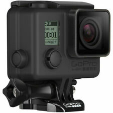 GoPro Blackout Housing for Hero3 (camera Not Included) Ahbsh-001