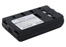 Akku, battery pack NP- 33 55 66 68 77 98 f. Sony CCD Camcorder Siemens Blaupunkt