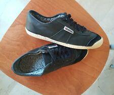 scarpe kawasaki uomo in vendita | eBay