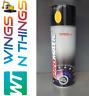 Kobelco Yellow Tractor Paint Machinery Enamel Tractol Spray Aerosol 400ml