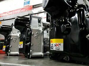Vw Seat Audi Skoda Gearbox Repairs DSG Mechatronic Automatic