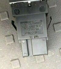VW T5 Multivan Schalter Sitzheizung Rechts Taster Sitz Heizung vorne 7H5963564
