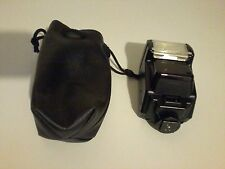 Nikon Speedlight SB-22