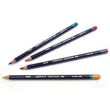 Derwent Inktense ARTISTES soluble dans l'eau Encre Couleur Crayons - 72 2/2