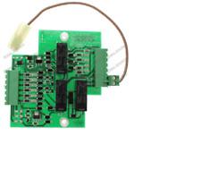 JLG 0610149 - NEW JLG Logic Module PC Board