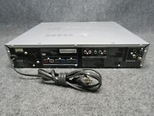 Sony Hcd-Dx170 Dvd Home Theater S Master Digital Amplifier Receiver