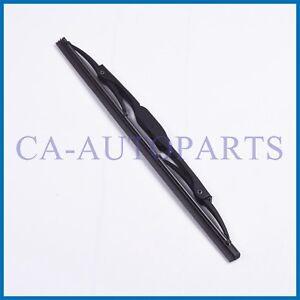 High Quality Rear Wiper Blade For GMC Terrain 2010 2011 2012 2013 2014 2015 2016