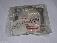 Kawasaki KLF 220 250 620 Front Bevel Gear Shim Gasket T=0.80 P/No. 92025-1862
