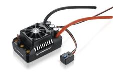 Hobbywing EZRUN Max5 Sensorless Brushless ESC 200a 1 5