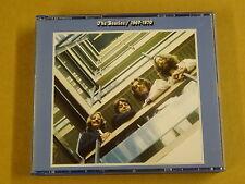 2-CD BOX / THE BEATLES - 1967 - 1970