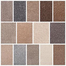 Temptation Carpet by Associated Weavers, Flecked Pile, Stain Resistant, Durable