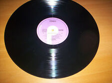 "DEEP PURPLE   ""24 CARAT PURPLE""        LP    1972"