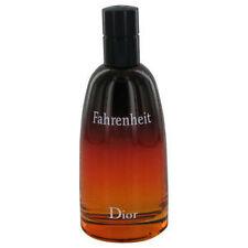 Christian Dior Men's Eau de Toilette