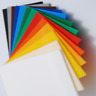 3mm Colour Perspex Acrylic Sheet Plastic Panel